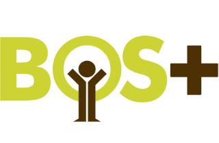 Bos Plus